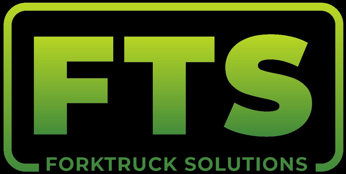 Forktruck Solutions